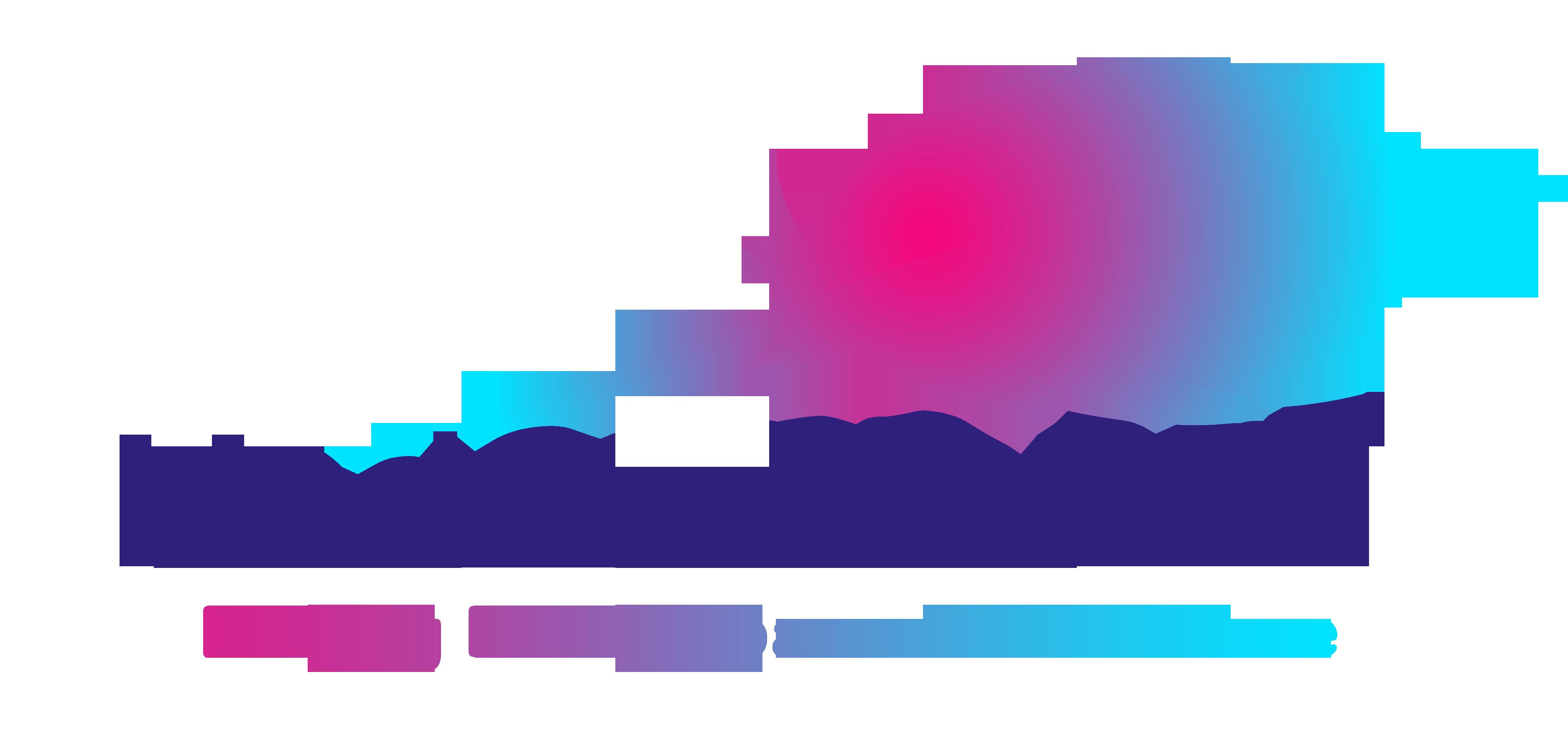 Medcare & PPE